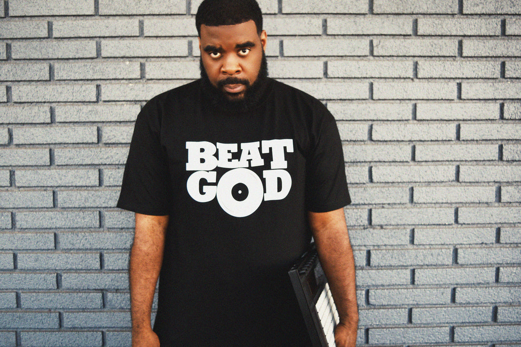 Beat God T-Shirt