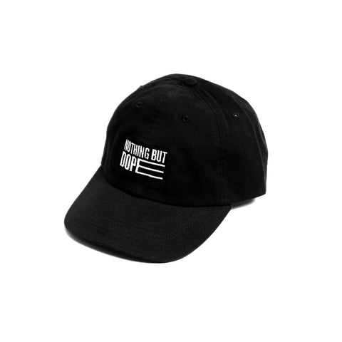 Nothing But Dope® Dad Hat
