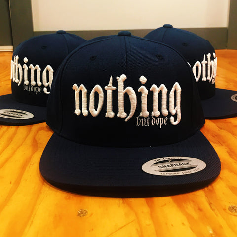 Nothing Crown