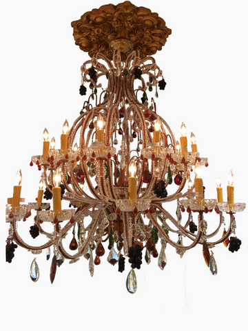 French style chandelier chandeliermart french style chandelier audiocablefo