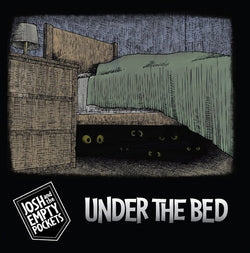 Under the Bed - Digital