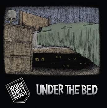 Under the Bed (Digital Album)