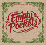 A Holiday Staycation with The Empty Pockets (Digital Album)