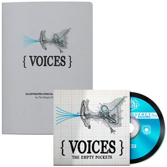 Voices Bundle