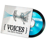 Voices CD