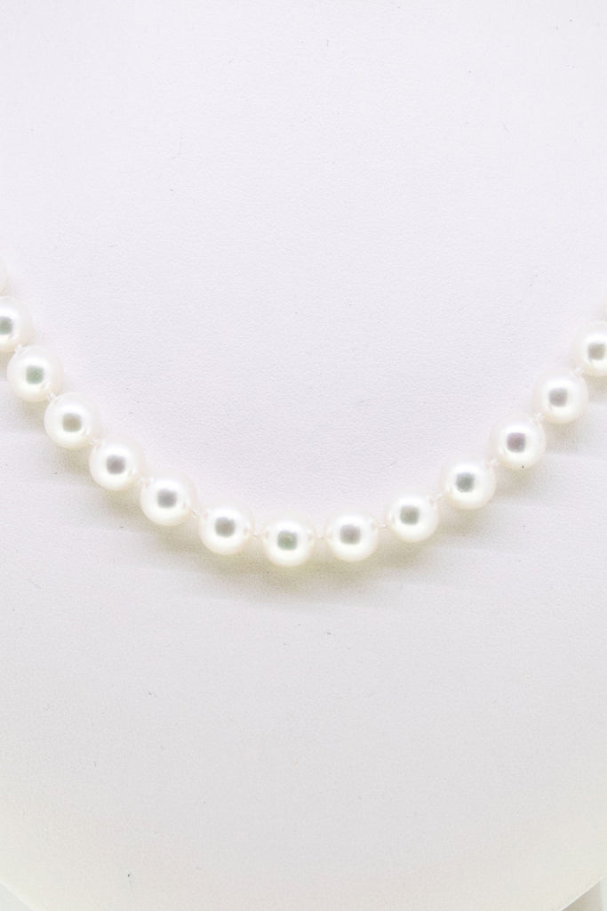pearl-necklace-GQJ-Jewelry-store-boston-1