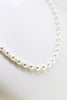 pearl-necklace-GQJ-Jewelry-store-boston-4