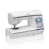 Innov-ís BQ1350 Affordable Sewing & Quilting