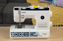 Pacesetter PS200T - Sewing & Quilting Machine (Pre-Order)
