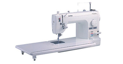 Brother  PQ1500SL - High Speed Straight Stitch Sewing Machine