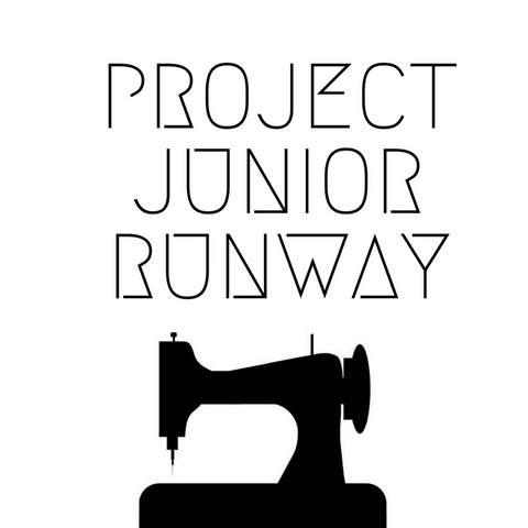 Project Junior Runway