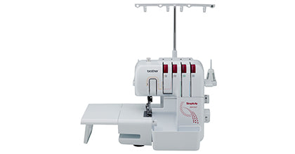 Brother + Simplicity  SB3734T - Simplicity Limited Edition Serger