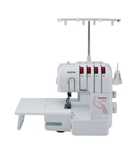 Pacesetter PS3734T -Serger