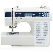 Pacesetter PS300T - Computerized Sewing Machine (Pre-Order)