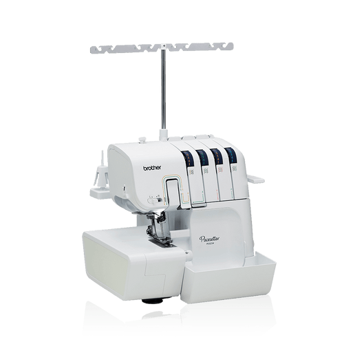 Pacesetter PS5234 - Serger