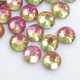 288pcs ss30 DMC Iron On Hotfix Crystal Rhinestones Many Colors You Pick