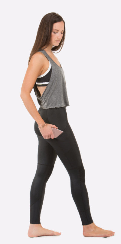 Espalier Sport Axis Leggings