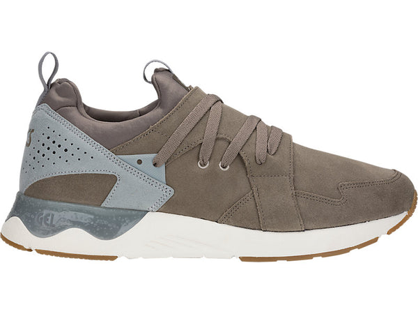 Asics Gel lyte V Sanze 'Dark Taupe/Brown'
