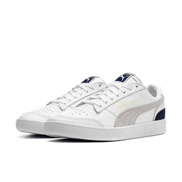 Puma Sampson Low OG