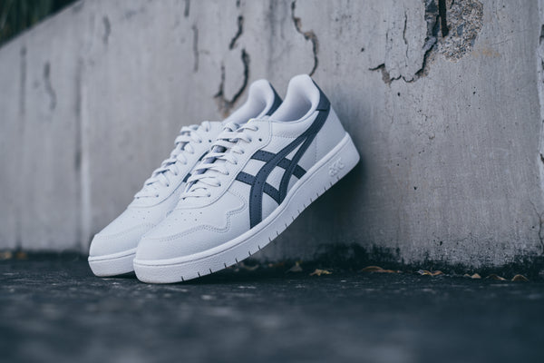 Asics Japan S 'Polar Shade / Metropolis'