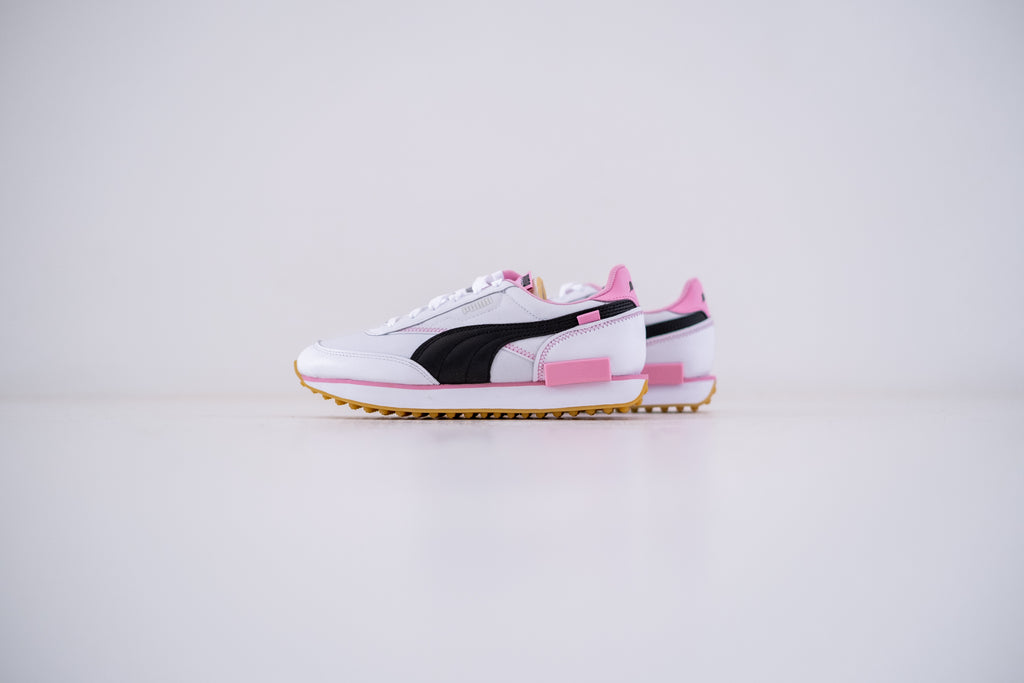 PUMA X VON DUTCH FUTURE RIDER WOMEN'S