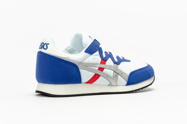 Asics Tarther OG 'White/Blue/Red'
