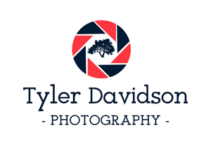 Tyler Davidson Photography