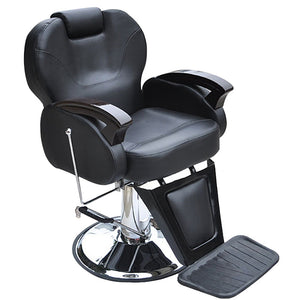 Cool Shellhard Adjustable Barber Salon Chair Fashionable Gmtry Best Dining Table And Chair Ideas Images Gmtryco