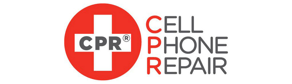 Trusted Tech Team Sponsors CPR Annual Conference in Las Vegas
