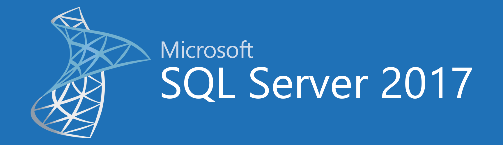 "SQL Server 2017 – Tagged ""enterprise"" – Trusted Tech Team"