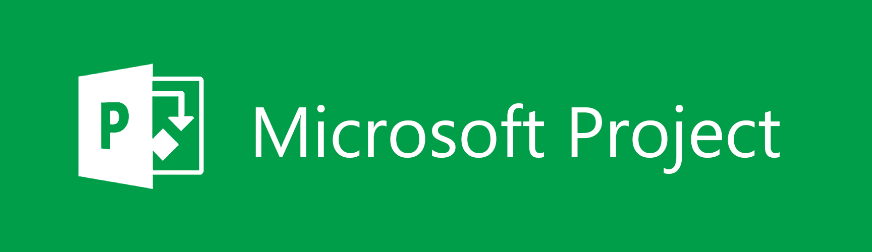 Microsoft Project Trusted Tech Team