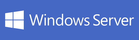 Windows Server Software