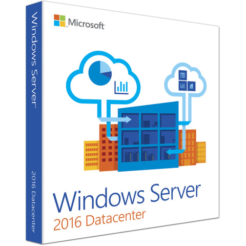 windows-server-2016-datacenter-oei-dvd-24-core