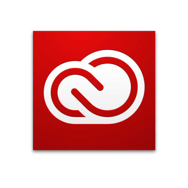 how to add digital signature to adobe acrobat dc