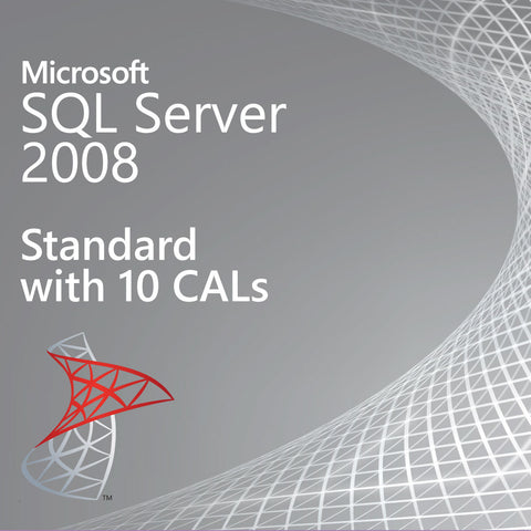 microsoft-sql-server-2008-standard-with-10-cals-1