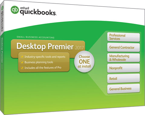 quickbooks-desktop-premier-2017-instant-license