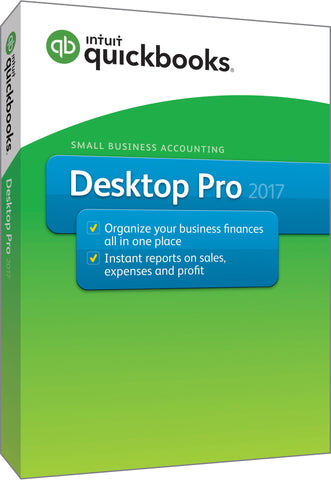 quickbooks-desktop-pro-2017-small-business-accounting-instant-license