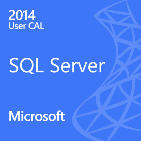 microsoft-sql-server-2014-user-cal-license