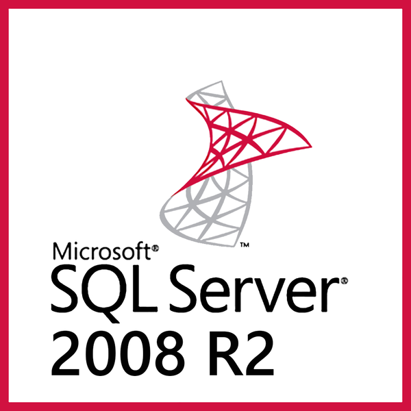 Upgrade sql server 2008 to 2008 r2 stack overflow.