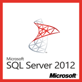 microsoft-sql-server-2012-standard-server-license