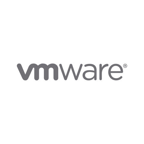 VMware vCenter Server 6 Foundation for vSphere up to 3 hosts (Per Instance)