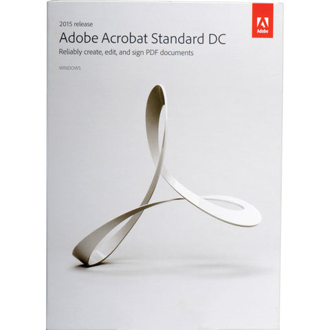 adobe-acrobat-standard-dc-for-windows