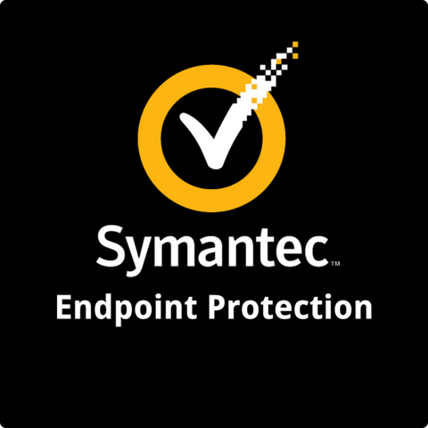 Endpoint Protection - Subscription (New - 1 Year)