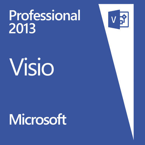 microsoft-visio-professional-2013-license