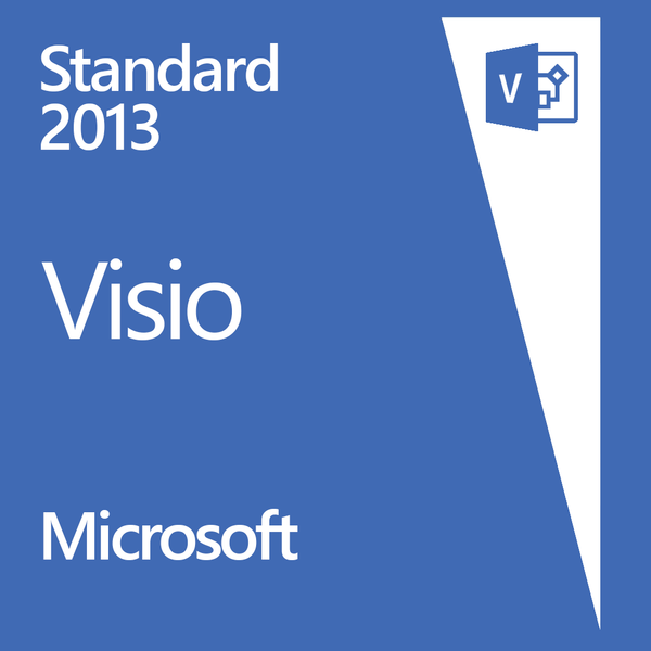 Visio standard 2019 for 1 device for pc download version by office.