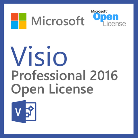 microsoft-visio-2016-professional-open-license