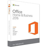 microsoft-office-home-and-business-2016-instant-license-product-of-the-month-1microsoft-office-home-and-business-2016