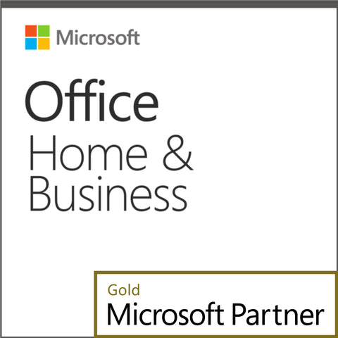 Microsoft Office Home and Business 2019 Product Key Download