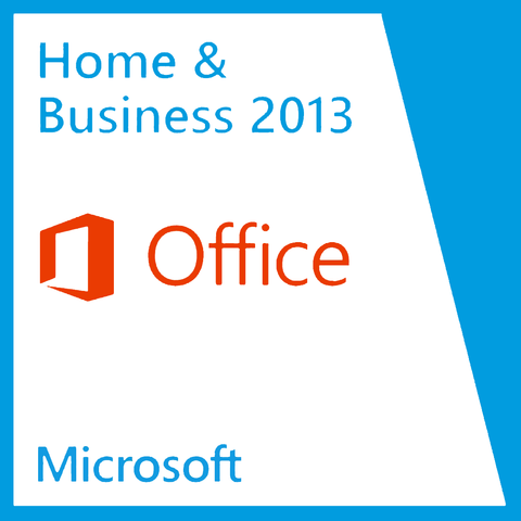microsoft office 2013 home and business instant download elite