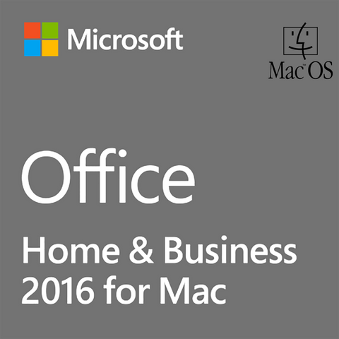 microsoft office home and business 2016 for mac elite march